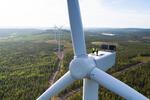 Nordex SE: OX2 erteilt der Nordex Group Auftrag über 48-MW-Windpark in Schweden