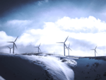 New software gives a full overview of wind turbine data