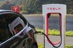 Nachhaltigkeit von Tesla nur mit Erneuerbaren Energien aus Brandenburg
