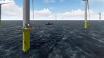 Ramboll achieves major offshore wind contract in Japan