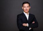 Alexander Ohff übernimmt Leitung des Segments Erneuerbare Energien bei TÜV NORD