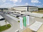 Schaeffler places 350 million euro green Schuldschein loan