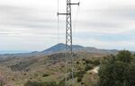 Kinesis Enerji y ABO Wind conectarán en España un parque eólico de 50 MW a la red