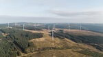 Vattenfall partners up to deliver Scottish onshore wind farm
