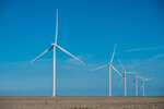 Nordex SE: Nordex Group receives order to supply 59 MW to Brazil