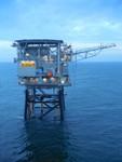 Neptune Energy to partner with Eneco on PosHYdon hydrogen pilot