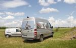 ABO Wind bringt zwei Solarparks in Nordrhein-Westfalen ans Netz
