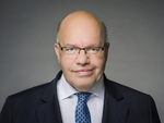 German Energy Minister, Herr Altmaier, You Have Less Than 2 Months!