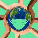 Windbranche schwankt zwischen Extremen in Zeiten der Pandemie