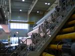 Verfügbarkeitserhöhung in der Papierindustrie - Condition Monitoring schützt vor ungeplantem Stillstand