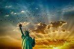 Positive Auswirkungen der Windenergie von US-Regierung unterschätzt