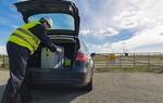 BWE begrüßt Nutzung neuer Bewertungsmethode durch die Deutsche Flugsicherung
