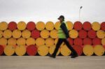 Shell Omala S5 Wind: Klimaneutrales Getriebeöl für Windkraftanlagen