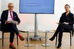 14. Regulierungskonferenz des AK REGTP bringt die Branche virtuell zusammen