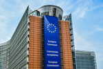 EU renewables industry to European Commission: getting permitting right is key to unlocking new investments