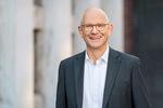 Dirk Stenkamp neuer Präsident des TÜV-Verbands