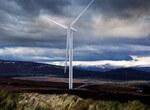 Nordex beliefert größten Onshore-Windpark von Vattenfall in Großbritannien