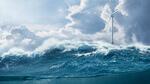 Siemens Gamesa lanza una turbina offshore de 14 MW con un rotor de 222 metros