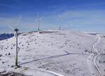 """eologix Eiserkennung ausgezeichnet mit dem """"Solar Impulse Efficient Solution""""-Label und damit Teil der #1000solutions Initiative"""