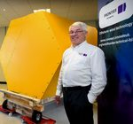 MARLIN STAR project spearheads development of innovative floating renewable energy platform
