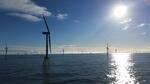BWTS GmbH übernimmt Servicedienstleistungen für die sicherheitstechnische Ausrüstung im Offshore-Windpark Nordsee-Ost von innogy SE