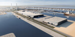 Erfolgsgeschichte in Frankreich: Siemens Gamesa erhält Auftrag für Offshore-Windprojekt Fécamp mit 497 MW