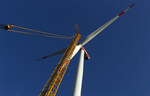 ABO Wind sells projects in France and Northern Ireland