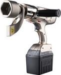 Digitale Drehmoment-Drehwinkel-Schrauber von 200 bis 6.799 Nm