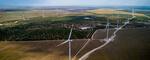 ACCIONA is Spain's largest 100% renewable electricity retailer