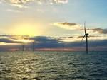Siemens liefert Hochspannungskomponenten für wichtiges Offshore-Windprojekt in USA