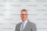 Siemens Gamesa Renewable Energy: Markus Tacke nicht mehr CEO