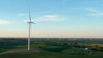 Ørsted Completes Plum Creek Wind Project in the U.S.
