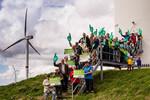 Breites Bündnis aus Verbänden und Energiepolitik fordert Stärkung der Bürgerenergie