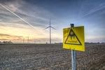 Baustart für finnischen Windpark Konttisuo