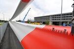 """Münchens zweites """"Windrad"""": Rotorblätterangeliefert, Baubeginn steht bevor"""