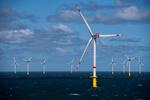 Siemens Gamesa and Trianel Windpark Borkum II celebrate new milestone with offshore service contract for Senvion wind turbines