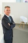Dr. Klaus Patzak neuer Finanzvorstand der Schaeffler AG