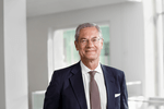 Vattenfall CEO Steps Down