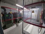 Echtzeitsimulation im Smart Grid Labor