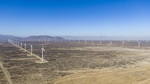 Siemens Gamesa strengthens its position in Chile with new 60-MW project extension from EDF and Ibereólica