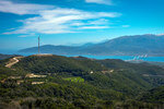 Record low price in latest Greek onshore wind auction