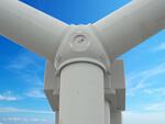 GE Renewable Energy selected to supply Cypress wind turbines for Murra Warra II wind farm in Australia