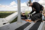 BNK-BOX Deutsche Windtechnik besteht Zertifizierungs-Audit