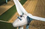 wpd begrüßt hochrangigen Besuch in polnischen Windparks