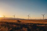 Borealis Borlink™-Technologie treibt die deutsche Energiewende voran