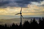 Doppelinitiative Biodiversität und Landschaft bedroht die Energiewende und die Energiestrategie 2050
