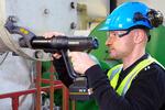 Intelligente Hochmoment-Akkuschrauber: Die Smart Factory für überall