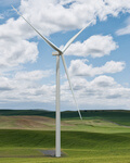 GE Renewable Energy, EDF RE and Mitsui & Co., Ltd to Build 87 MW Taza Onshore Wind Farm in Morocco