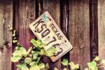 Henkel verordnet USA-Geschäft Grünstrom