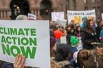 EU-Kommission legt neuen Startpunkt für Aufholjagd zu Pariser Klimazielen